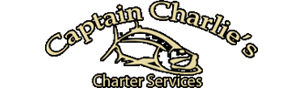 Capt. Charlie's Charter Services – 772 360-7647 – Fishing – Sebastian | Vero Beach | Ft. Pierce | Indian River Lagoon
